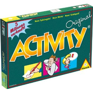 activity-das-original-piatnik