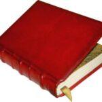 Крым и Севастополь создадут свои Красные книги