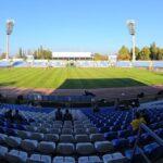 Для сохранения футбола в Крыму устроят собственный турнир