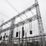 """Егоров: В мае начнется строительство энергомоста """"Кубань-Крым"""""""