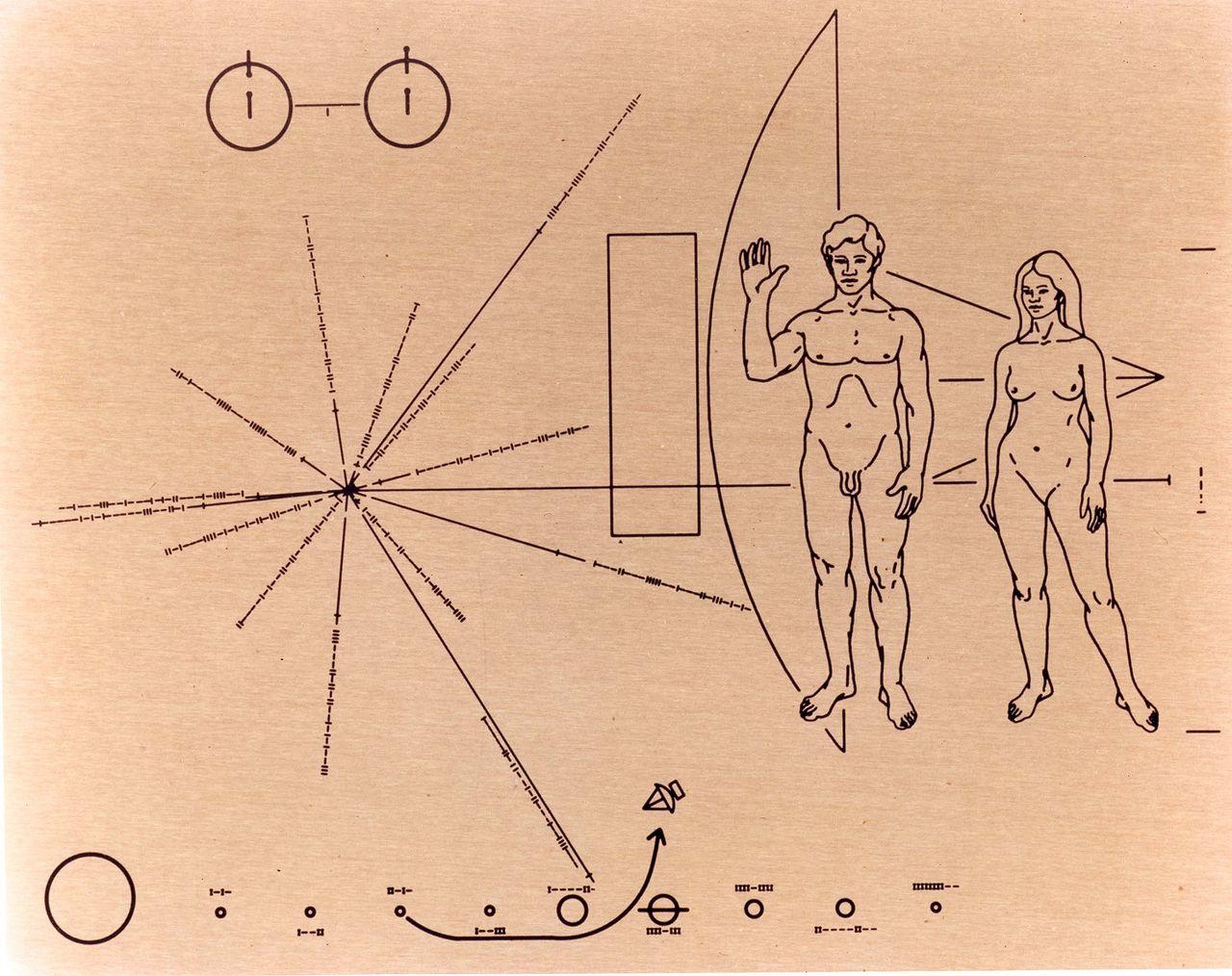 Пионер-10