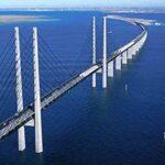 Проектировщиком Керченского моста назначена петербургская компания