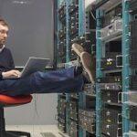 Под Симферополем на площади 57 га будет построен IT-технопарк – Полонский