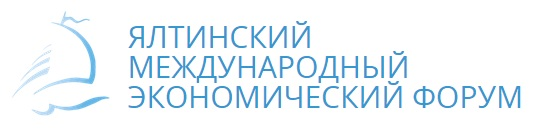 forum-yalta