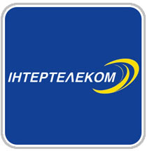 intertelekom