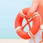 МЧС отказалось давать в Крыму разрешение на работу пляжей без спасательных пунктов