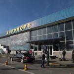 Более трех тысяч человек еженедельно смогут вылетать из Екатеринбурга в Крым