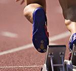 В Симферополе пройдут чемпионат и первенство КФО и РК по легкой атлетике