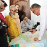 Концепция генплана Симферополя будет обнародована 1 июня - главный архитектор города