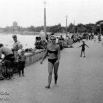 Фотоподборка: Евпатория. Лето 1967 года