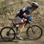 В Евпатории пройдет велогонка «Cross Masters»