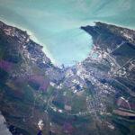 Срок службы моста через Керченский пролив рассчитан на 100 лет