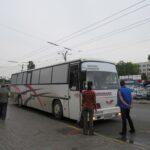 «Крымавтотранс» начал внеплановые проверки перевозки безбилетных пассажиров