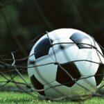 В августе начнутся игры чемпионата Крыма по футболу