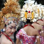 В Евпатории пройдет фестиваль культуры народов мира