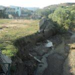 МЧС предупредило о селевой опасности в Крыму