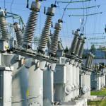 Минэнерго Украины надеется поставлять электричество Крыму зимой