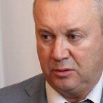 Крымский налоговик, подозреваемый во взятке, взят под домашний арест