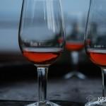На выставке вина в Бахчисарайском районе крымские заводы представят брендовую продукцию