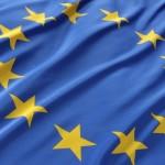 Семь стран присоединились к продлению санкций Евросоюза против Крыма