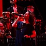 Более 12 тысяч человек посетили Koktebel Jazz Party в Крыму