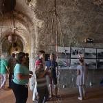 В Евпатории откроют выставку уникальных фотоснимков о буднях Первой мировой войны