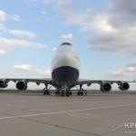 Из-за аппендицита пассажирки летевший из Крыма самолет экстренно сел в Екатеринбурге
