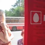 ФАС оштрафовала МТС за некорректную рекламу о роуминге в Крыму
