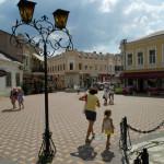 Матвиенко приглашает всех приехать в Крым и ознакомиться с ситуацией