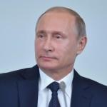 Владимиру Путину 63
