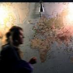 Во Франции выпущен географический атлас, в котором Крым не обозначен как часть Украины