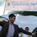 Чиновник: миру придется отказаться от образа крымских татар как народа-страдальца
