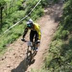 В Евпатории определят лучших велогонщиков в кросс-кантри