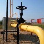 Утвержден размер платы за техприсоединение к сетям газораспределения