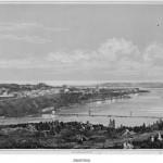 Севастопольский альбом Н. Берга, 1858 год. Часть 1.