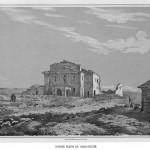 Севастопольский альбом Н. Берга, 1858 год. Часть 3.