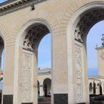 Объявлен конкурс на лучший проект памятника великому полководцу Благоверному князю Александру Невскому