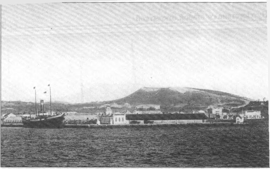 sk-24