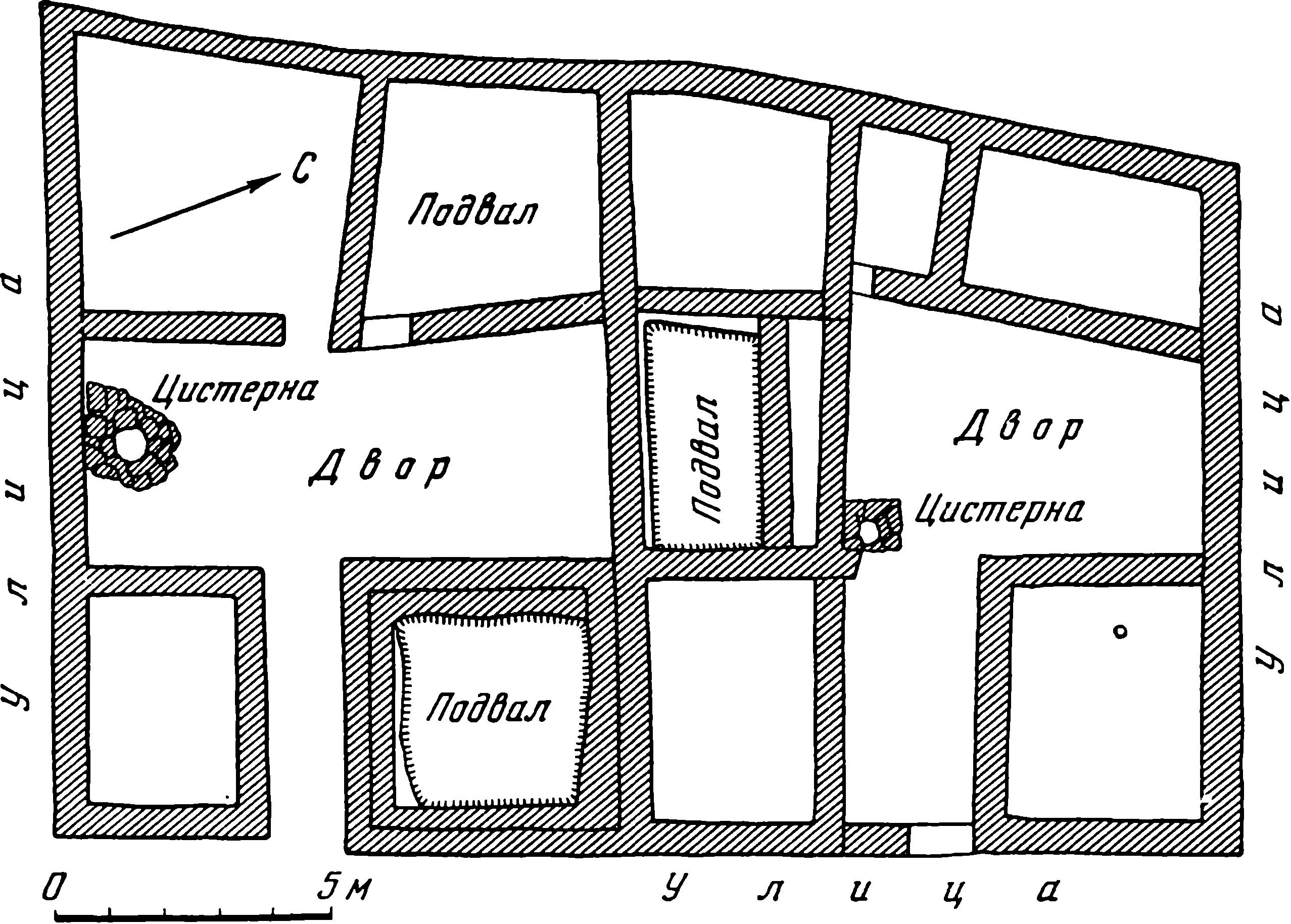 ap-36