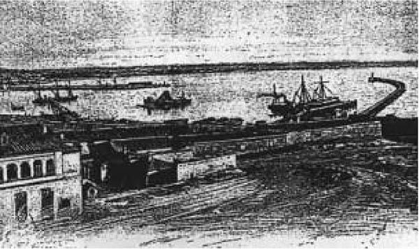 sk-18