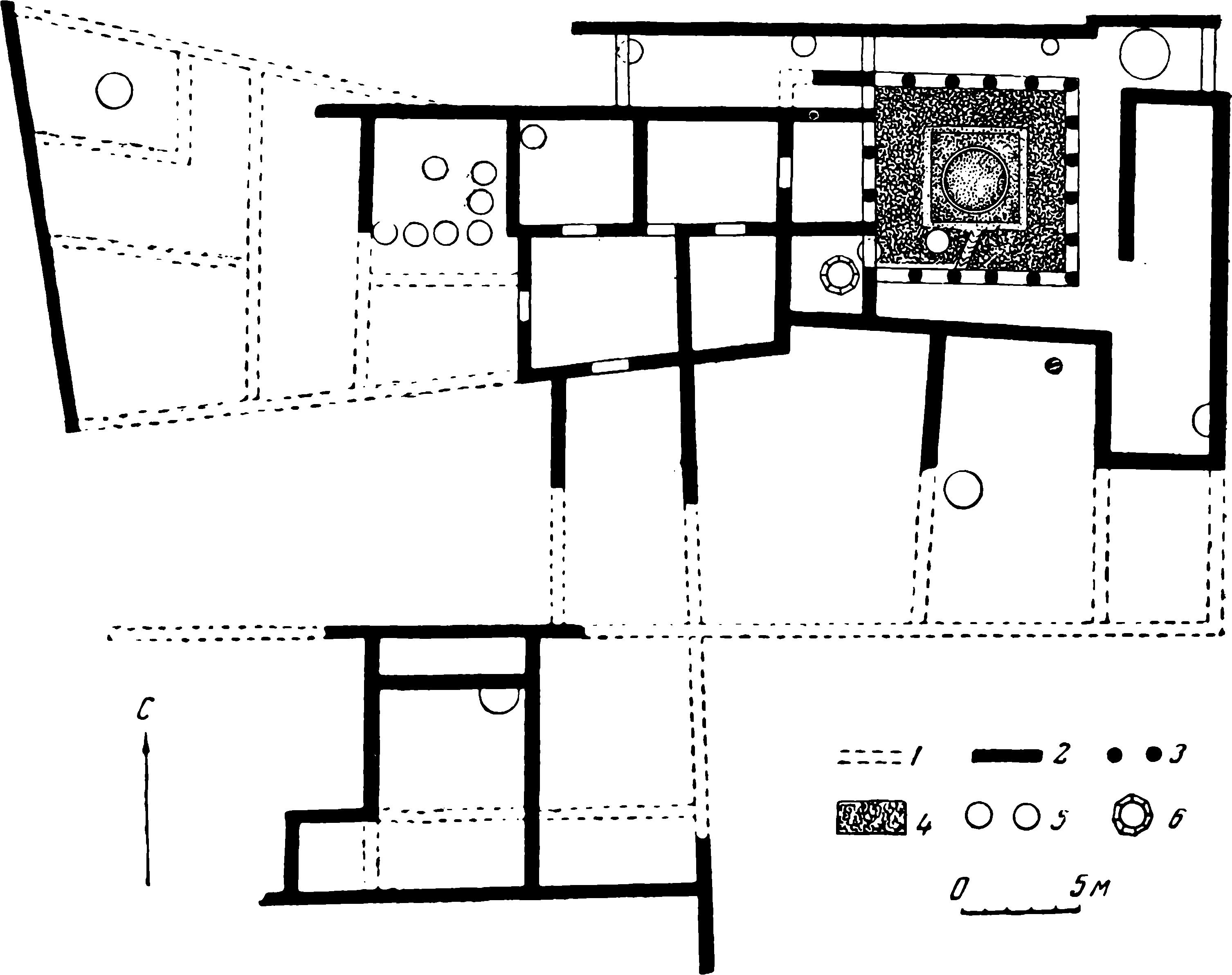 ap-43