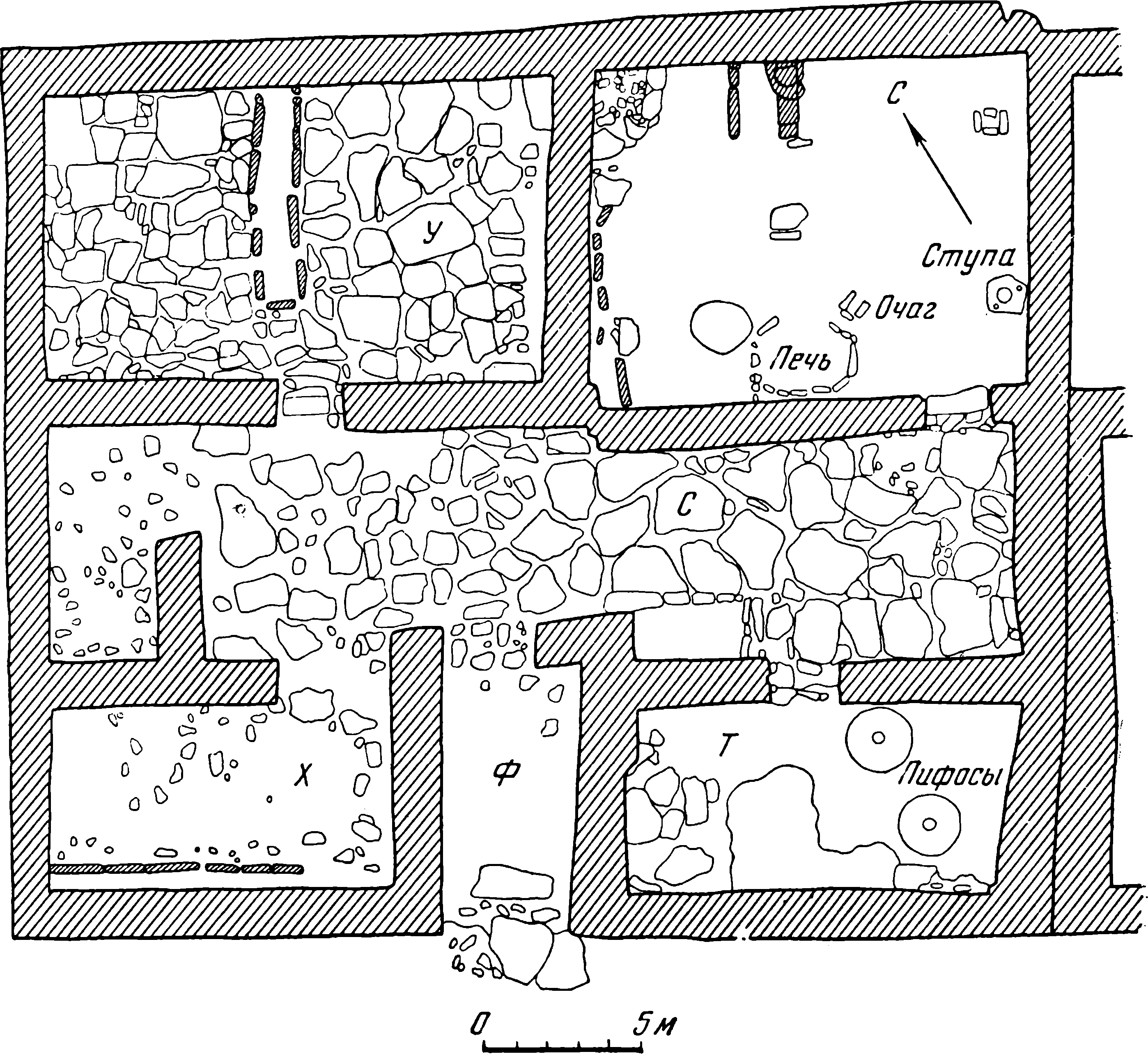 ap-47