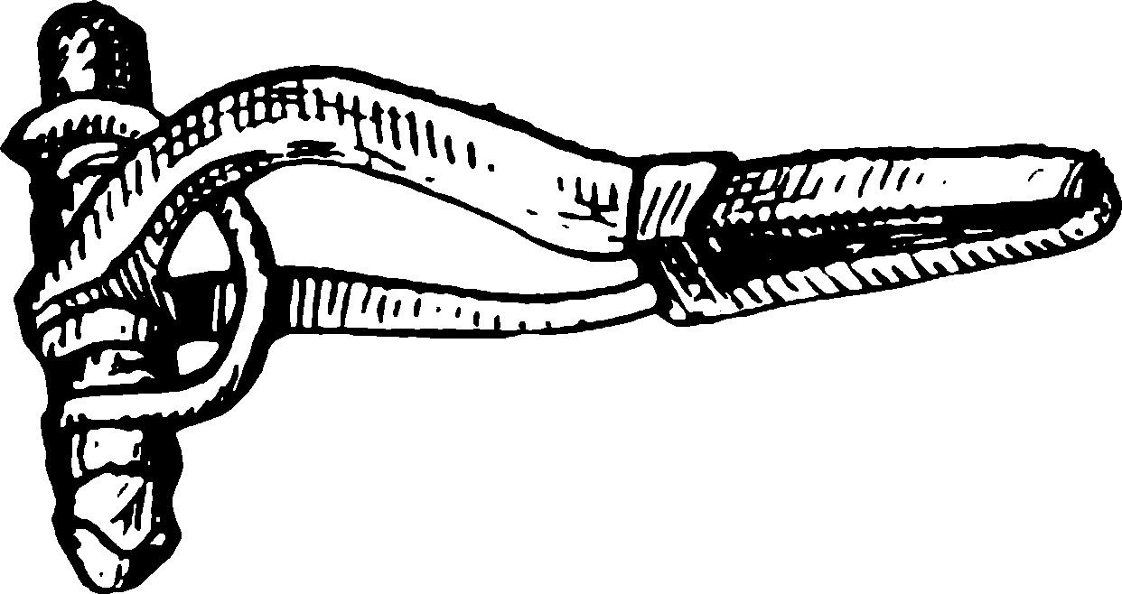 ap-94