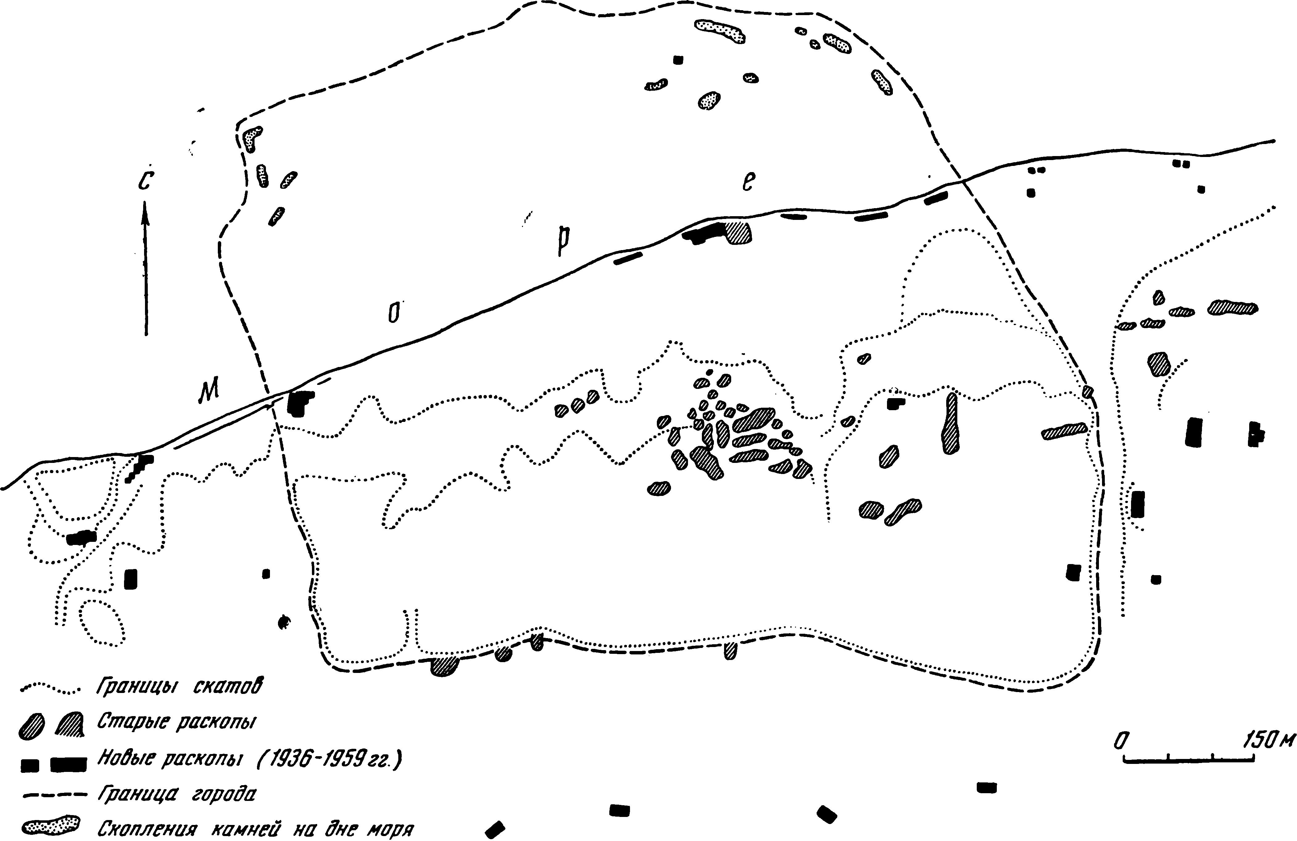ap-99