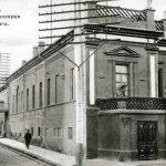 Феодосия выступила против передачи Минкультуры Крыма галереи Айвазовского