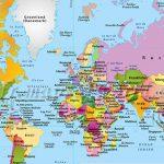 Тест: как хорошо вы знаете столицы мира?