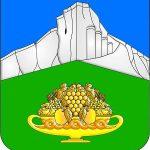 В Белогорском районе утверждена официальная символика муниципального образования.