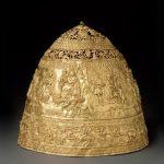 """Хроника знаменитой аферы. Как одесситы продали Лувру """"корону скифского царя Сайтоферна""""."""