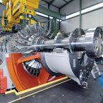 Siemens опровергла поставки турбин в Крым в обход санкций
